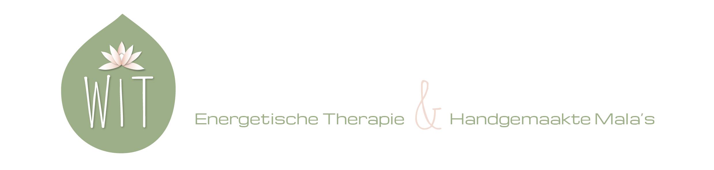 WIT Energetische Therapie